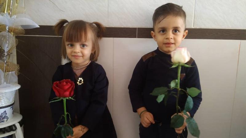 متخصص زنان اصفهان   زایمان سزارین